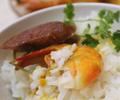 lady厨房45 懒人专属泰式咖喱虾
