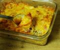 lady厨房22:培根芝士�h饭