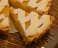 lady厨房17:欢乐柠檬派
