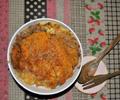 lady厨房15:日式猪排盖饭