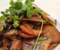 豆干,豆干做法,家常菜,快手菜,lady厨房