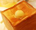 蜂蜜厚多士,蜂蜜厚多士做法,冰激凌大面包,港丽,lady厨房