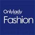 OnlyLady Fashion